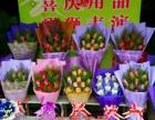 珠海斗门芳香花屋花束、开业花篮、婚车、盆栽绿植