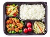 北京團餐配送員工餐配送工廠食堂管理