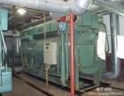 锅炉的发展分锅和炉两个方面 燃煤锅炉回收 卧式燃煤锅炉回收