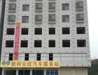 三里畈河东经济开发区 商业街卖场 2000平米