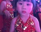 临平音之舞舞蹈少儿中国舞