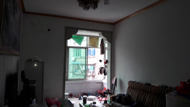 李家沱 平福巷4号 2室 2厅(35平米) 70平米 整租平福巷4号