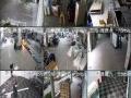 嘉兴五县两区专业视频监控安装网络布线弱电工程