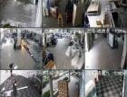 嘉兴五县两区专业监控安装网络布线弱电工程