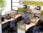 日照办公家具厂办公桌椅一对一培训桌电话卓质优便宜