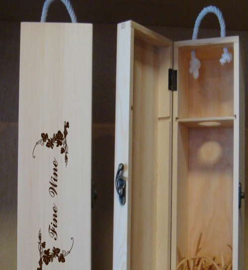 盒艺酒盒 盒艺酒盒诚邀加盟