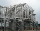环保轻钢房屋 济南环保轻钢房屋 轻钢房屋生产厂家