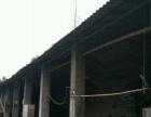 温江万春镇 距国色天香300米远 厂房 2000平米