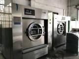 洗涤厂设备回收 广州洗涤厂设备回收 洗涤厂设备回收厂家