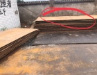铺路钢板出租,各种规格型号齐全