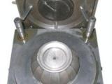 精密热流道模具注塑模具制造及塑料产品加工