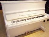 保定钢琴回收 不限品牌回收各式二手钢琴