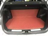 星纵美通用后备垫 环保通用型可裁式防潮垫