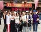 康雅吉丽影视化妆2018年5月剧组实习统计