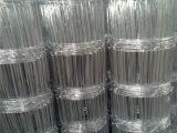 河北厂家生产草原网用于圈养家禽 边坡绿化 网眼均匀 韧性大