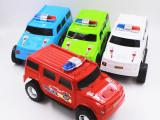 G702 儿童玩具车 惯性儿童玩具系列