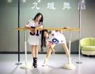 扬州舞蹈,扬州舞蹈教学,扬州舞蹈培训基地,扬州九域舞蹈连锁