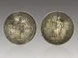古玩艺术品古钱币目前市场价怎么样