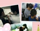 嘉兴南辅小学附近小学五年级英语辅导哪里有效果
