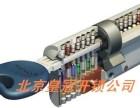 鲁谷路附近开锁公司电话 110联动 北京皇冠开锁公司