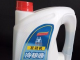 家庭小本创业,玻璃水防冻液生产加盟 汽车用品