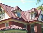 青浦城区厂房金属瓦屋面漏水维修 彩钢瓦屋顶防水补漏施工