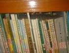 我有个人藏书近十万册图书处理