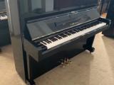 广州精品钢琴租售中心 钢琴租赁 钢琴销售
