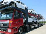 榆林专业的物流托运公司 大件货物运输
