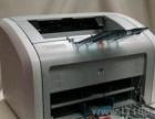 复印机打印机南宁上门维修电话