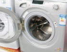 徐家楼太阳能 浴霸 净水机精修 厨电以旧换新 热水器安装