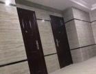 淡水壹中心旁智慧大厦高档办公楼位置优越、停车方便