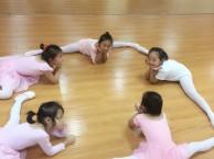 西城青少年技术馆附近比较不错的舞蹈培训机构有哪些