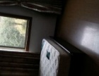 碧海花园碧水云天 3室2厅125平米 精装修 半年付