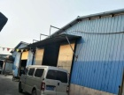 孙家庄 厂房 700平米