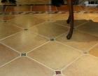 家庭保洁工程开荒,公司保洁,瓷砖美缝老品牌值得信赖