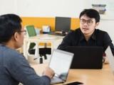 上海口语英语培训哪个好,普陀英语培训机构