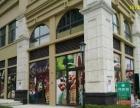 融创春晖十里+大型小区底商出入口+公园旁+消费稳定