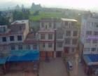 基隆开发区 基隆村委附近 仓库 220平米