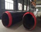 厂家改性耐高温聚氨酯保温管创新技术发展