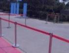 天津舞台桁架背板搭建租赁桌椅租赁一米线隔离带租赁