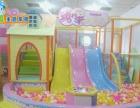 室内儿童乐园首选佳贝爱 创新新型游乐设备性价比之较