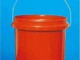 哈尔滨供应20公斤化工桶,涂料桶,冲施肥