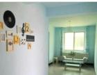120平精装修1500元/月办公室整租重庆路福安小区