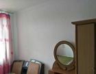 南环小区5层100平米3居家具家电齐全月租600元