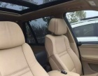 奔驰S级2012款 S 300 L 3.0 自动 豪华型 Gra