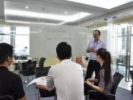 莆田哪里有成人商务英语培训呢?雷丁英语培训