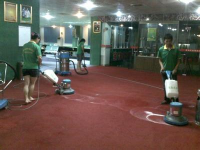 专业地毯清洗 办公椅清洗 沙发清洗 商务楼地毯清洗