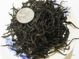 正宗英德红茶英红九号秋茶2014新茶叶罐装英德红茶批发优货源专享