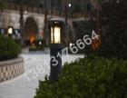 扬州草坪灯厂家报价,百耀品质批发定制